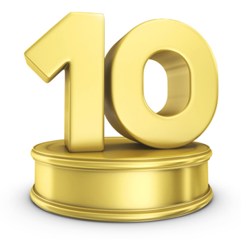 10-let-burim-scvazhiny